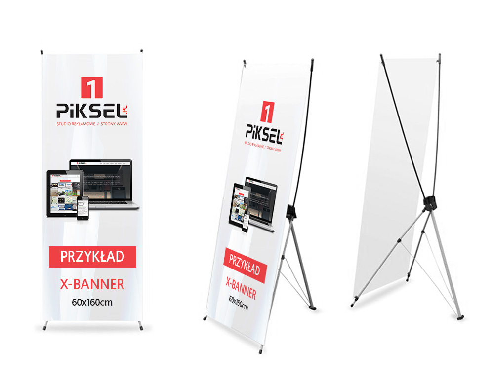 X Banner 60x160 1 Piksel